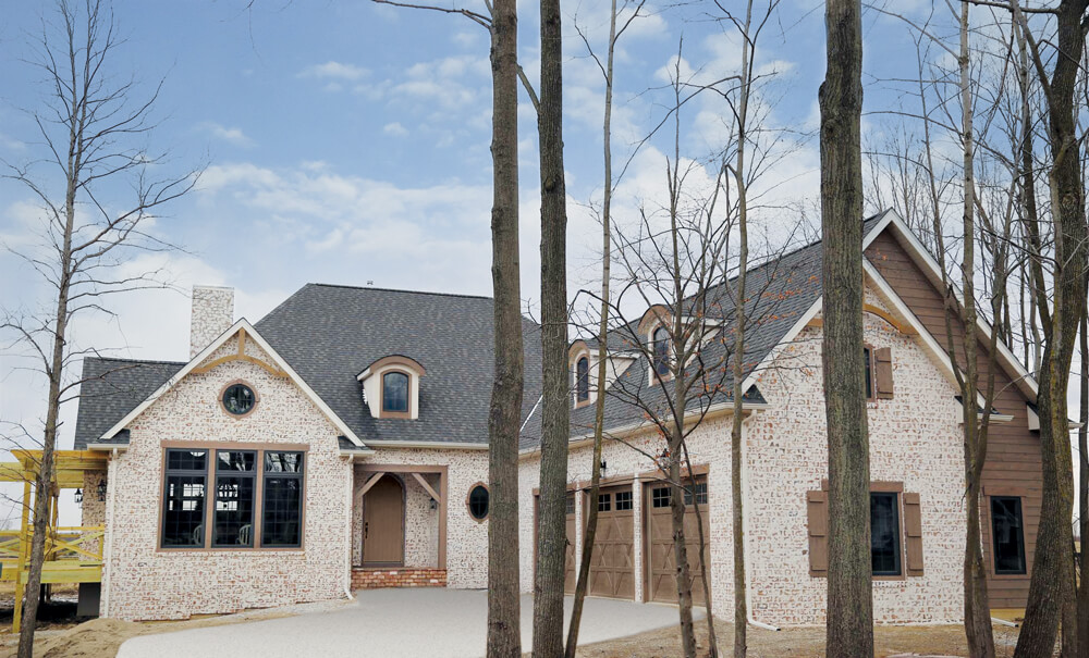 visit us at our new model home town country new homes tour april 28 29 and may 5 6 - Home Model Pictures